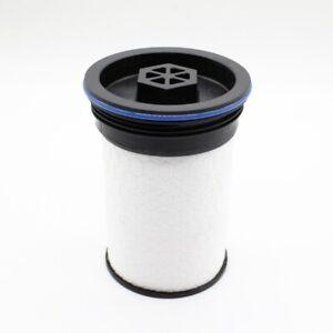 Fuel Filter For Chevrolet Trailblazer OEM# 94771044