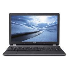 Acer Notebooks & Netbooks ohne Angebotspaket