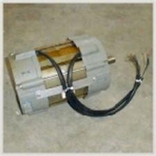 >> Generic MOTOR WASH DIST.CF160G/12-18-2T-3429,220-240V/50/3 220373 UNIMAC