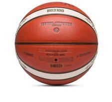 Molten #7 Pu Basketball Play Ball Game Sport Ball Training Ball Bg3100