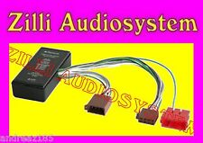 Phonocar 4/131 Interfaccia autoradio Nissan Murano dal 2006  Bose System New