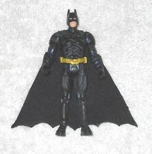Stealth Suit Batman - The Dark Knight - 100% complete