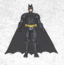 Stealth Suit Batman - The Dark Knight - 100% complete