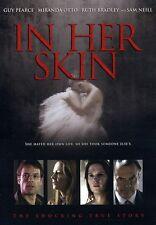 In Her Skin (2011, DVD NEUF) WS