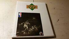 Michael Jordan cards collection.NBA