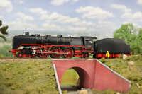 Märklin H0 DELTA-DIGITAL 33951 Dampflok mit Tender BR 03 156 der DRG Ep.II