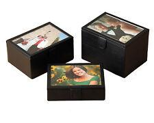 4x6 Photo Box and Keepsake Box