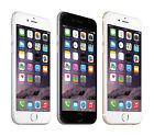 Apple iPhone 6 - 16GB EE / VODAFONE Good Condition Grade B - Refurbished