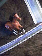 1995 GRAND CHAMPION EMPIRE TOYS Small Horse