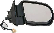 Door Mirror fits 1999-2001 Oldsmobile Bravada  DORMAN