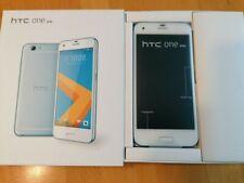 HTC One a9s/+++ nuovissima +++/32gb/Aqua SILVER/senza contratto