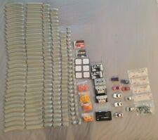 ZipZaps Micro Rc Radio Control Cars Radio Shack Huge lot Bb13-113