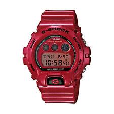 Relojes de pulsera Casio G-Shock para hombre