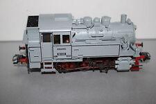 Märklin 33043 Dampflok Baureihe 80 030 Museumslok Spur H0 OVP