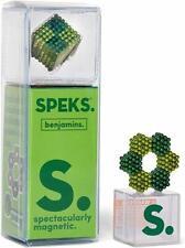 Speks Buildable Magnets Benjamins 512 Rare Earth Mashable Smashable NEW