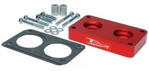 Fuel Injection Throttle Body Spacer Airaid 400-593