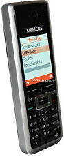 Mobilteil Handset Handteil Siemens Gigaset SL55 SL56 SL56 SL2 SL560 Professional