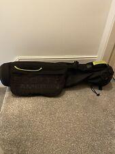 Scotty Cameron Titleist Journeyman Golf Pencil Bag
