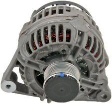 BOSCH Lichtmaschine Generator Lima 0 124 525 057 für 997 PORSCHE 996 BOXSTER 911