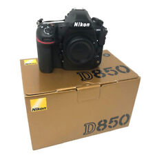Nikon D850 Digital Cameras for sale | eBay