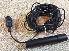 Peavey VCM 2 Cardioid Condenser Mic - Overhead Vocal/Choir Microphone