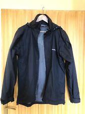 Berghaus men RG1 jacket M