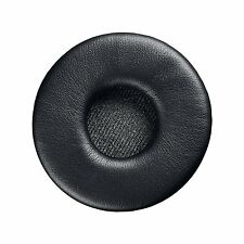 SHURE JAPAN Headphone Ear Pad HPAEC550 Black for SRH550DJ sleeve