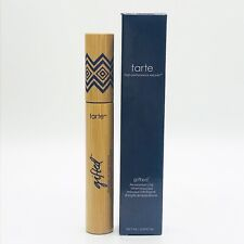 TARTE Gifted Amazonian Clay Smart Mascara - FULL SIZE (0.24 oz/7 ml) New in Box