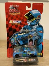 Racing Champions: NASCAR The Originals 1:64 Die-Cast