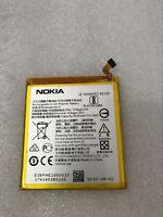 Original NEW HE319 Battery for Nokia 3 TA-1020 1028 1032 1038 2630mAh