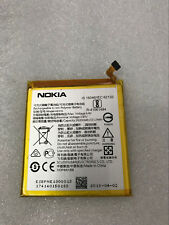 Original NEW HE319 Battery for Nokia 3 TA-1020 1028 1032 1038 2630mAh