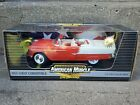 ERTL American Muscle 1955 Chevy Bel Air 1:18 Scale Diecast Limited Edition Car