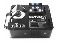Chauvet Geyser P6 *2.Wahl*
