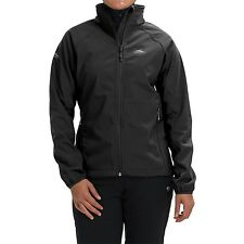 High Sierra Keeler Soft Shell Jacket Women's Size M Medium Free Shipping NEW
