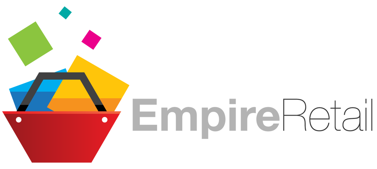 empireretail247