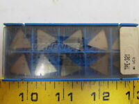 Valenite TPE-321 VC3 TPEN 16 03 04 Carbide Insert Grade VC3 TPE321 Box of 10pcs