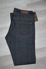 ELEMENT  - Jeans Marlon - Wolfeboro - Marlon W1 - Bleu Brut - 31US - 40 FR neuf