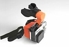 New GoPro Mouth Mount Scuba Style Mouthpiece