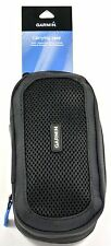 010-10718-01 GARMIN Carrying Case for Edge, Forerunner or Approach S1