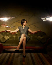 Parrilla, Lana [Once Upon A Time] (51269) 8x10 Photo