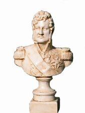 Buste du Roi Louis Philippe *