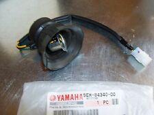 New Yamaha Kodiak Grizzly 350 450 660 700 Rhino 450 700 headlight socket harness