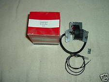 Briggs & Stratton ignition coil #398593-electronic-NOS