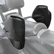 Arctic Cat Snowmobile Passenger Handlebar Muffs See Listing for Fit 7639-361