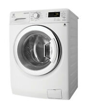 Electrolux EWW12753 Front Load Washer