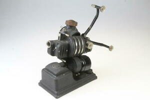 Filmprojektor 8mm - SNr: 1518436