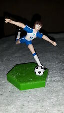 ACTION FIGURE - PATRICK EVERETT - HOLLY E BENJI - CAPTAIN TSUBASA - GASHAPON