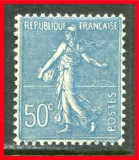 France Postage Stamp Scott 147, Mint!! F172