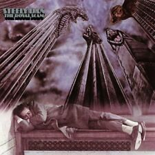 Steely Dan - The Royal Scam [CD]