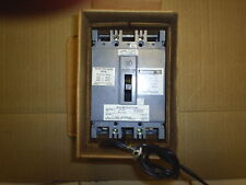 Circuit  Breaker Westinghouse HBF 2050 with Bell Alarm Type 1M (make) New old st